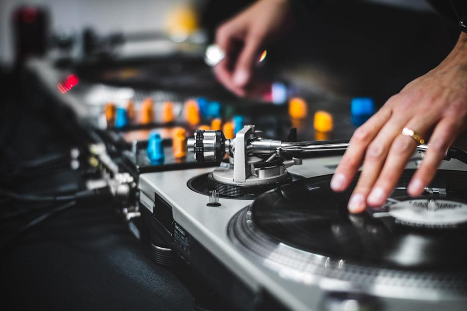 A-DJ-Saved-My-Life_Web