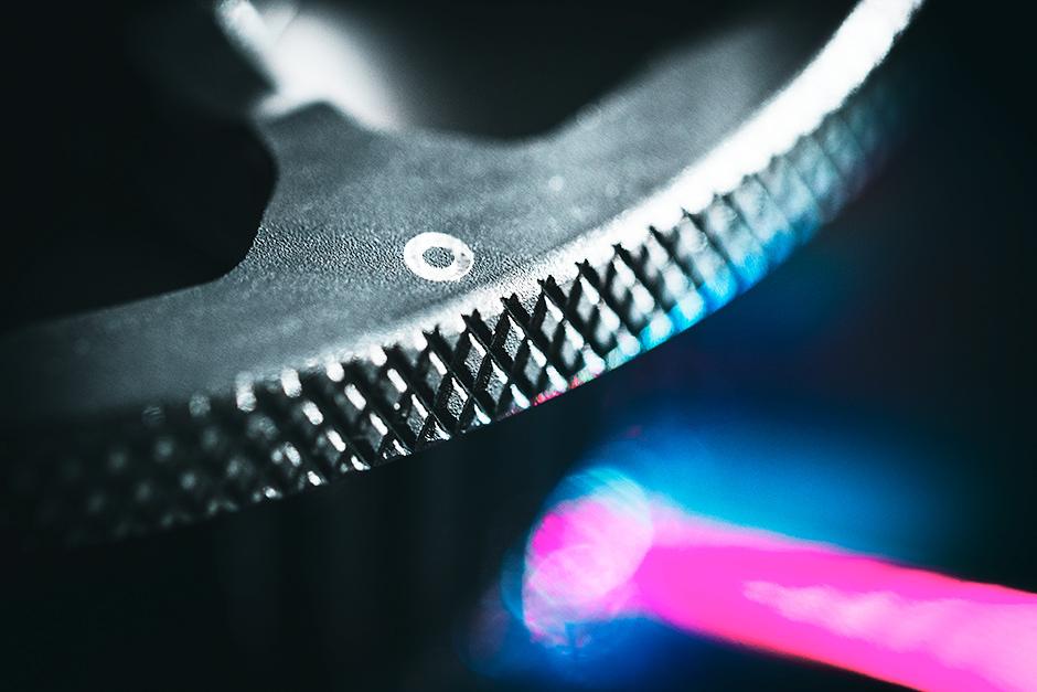 Kondor-Blue-Laser-Cap_Web