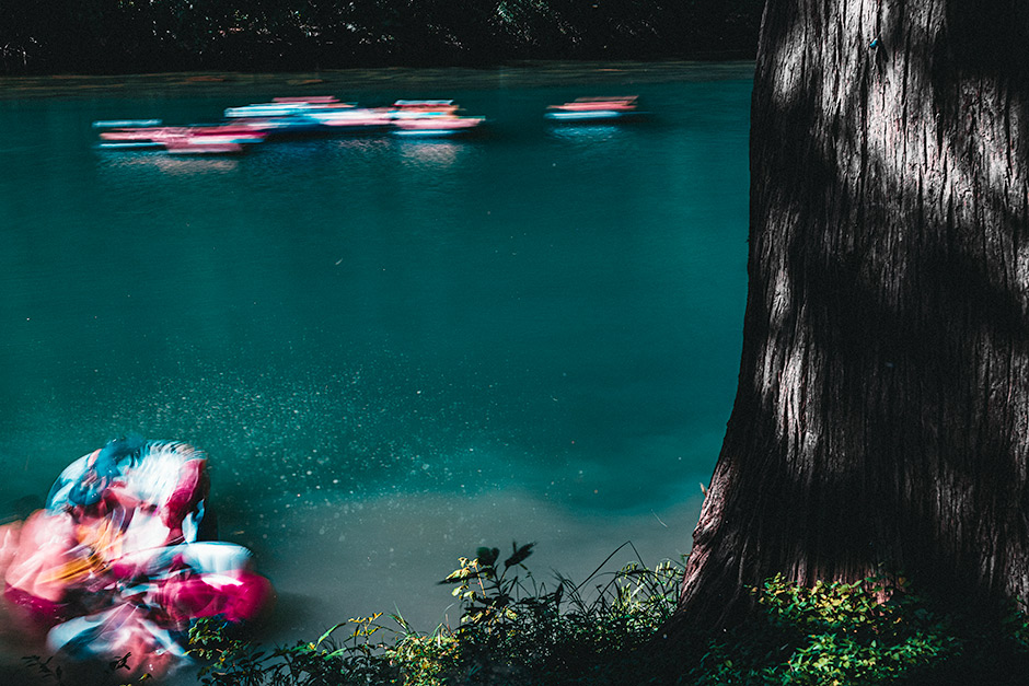 Summer-Vibes-Blank_Web