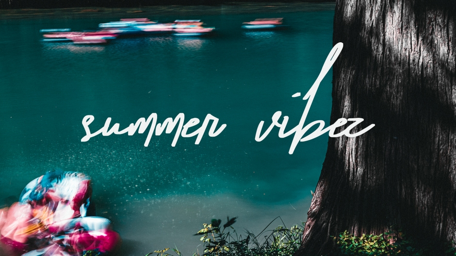 Summer Vibes_Standard HD